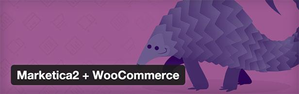 Marketica - eCommerce and Marketplace - WooCommerce WordPress Theme - 1
